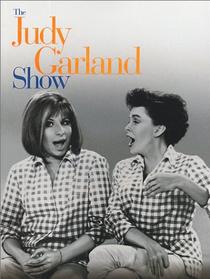 The Judy Garland Show - Poster / Capa / Cartaz - Oficial 1