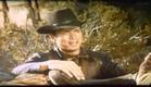 The Last Challenge Trailer 1967 Western Glenn Ford Chad Everett