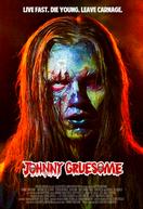 Johnny Gruesome (Johnny Gruesome)