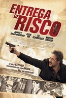 Entrega de Risco (The Courier)