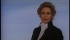 Faye Dunaway Can't Lose! - The Gamble 3/3