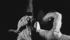 Tim Burton - Mummy Boy LEGENDADO