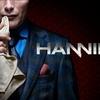 Crítica | Hannibal 3ª temporada - Vivemos cultura pop!