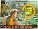 Escravo de Uma Obsessão (Life for Ruth)