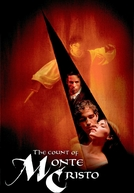 O Conde de Monte Cristo (The Count of Monte Cristo)