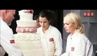 Cake Boss Season Premiere preview!
