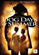 Dog Days of Summer (Dog Days of Summer)