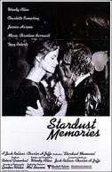 Memórias (Stardust Memories)