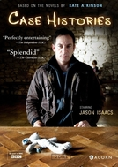 Case Histories (1ª Temporada) (Case Histories (Season 1))