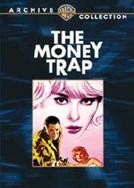Dinheiro é a Armadilha (The Money Trap)