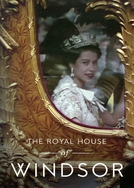 The Royal House of Windsor (The Royal House of Windsor)