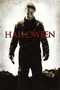 Halloween - O Início - Poster / Capa / Cartaz - Oficial 6