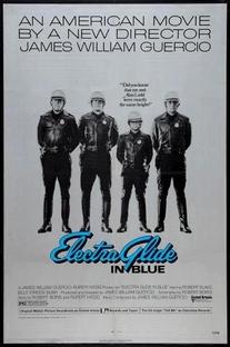 A Polícia na Estrada - Poster / Capa / Cartaz - Oficial 2