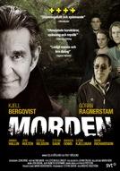 Morden (Morden)