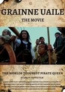 Grainne Uaile: The Movie (Grainne Uaile: The Movie)