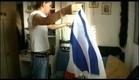 Paper Dolls (Bubot Niyar) Trailer Gay Themed