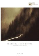 Sleep Has Her House (Sleep Has Her House)