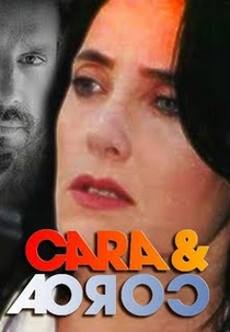 Cara & Coroa - Poster / Capa / Cartaz - Oficial 1