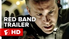 Life Red Band Trailer #1 (2017) | Movieclips Trailers