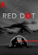 Ponto Vermelho (Red Dot)