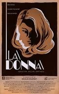 A Mulher (La Donna)