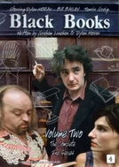 Black Books (2ª Temporada) (Black Books (2nd season))