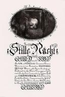 Stille Nacht I: Dramolet (Stille Nacht I: Dramolet)