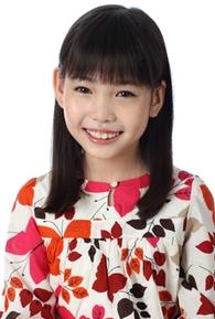 Mao Sasaki