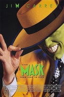 O Máskara (The Mask)