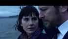 The Code - Season 2 Trailer