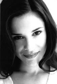 Sarah Lassez