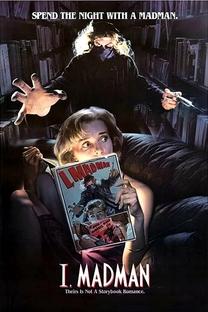 Prefácio da Morte - Poster / Capa / Cartaz - Oficial 1