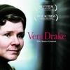 O segredo de Vera Drake (2004) - crítica por Adriano Zumba