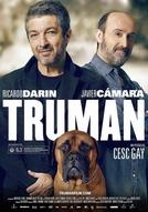 Truman (Truman)