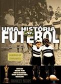 Uma história de Futebol (Uma história de Futebol)