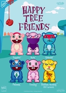 Happy Tree Friends (1ª Temporada) (Happy Tree Friends (Season 1))