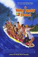A Volta da Família Sol, La, Si, Dó (A Very Brady Sequel)