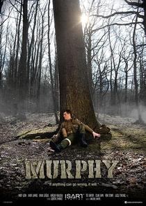 Murphy - Poster / Capa / Cartaz - Oficial 1