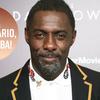 Veja o que faz de Idris Elba um homem tão atraente