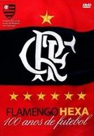 Flamengo Hexa - 100 Anos de Futebol (Flamengo Hexa - 100 Anos de Futebol)