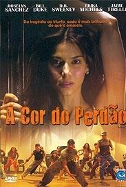 A Cor do Perdão - Poster / Capa / Cartaz - Oficial 2