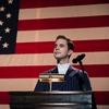 Crítica: The Politician - 1ª Temporada (2019, de Ryan Murphy e outros)