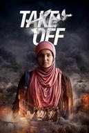 Take Off (Take Off)