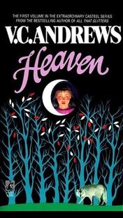 Os Sonhos de Heaven - Poster / Capa / Cartaz - Oficial 2