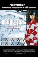 Abduction: The Megumi Yokota Story (Abduction: The Megumi Yokota Story)