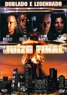 Juízo Final (Y2K)