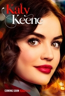 Katy Keene (1ª Temporada) (Katy Keene (Season 1))