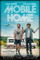 O Trailer (Mobile Home)