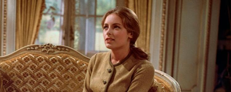 Charmian Carr, atriz de A Noviça Rebelde, morre aos 73 anos