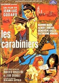Tempo de Guerra - Poster / Capa / Cartaz - Oficial 1